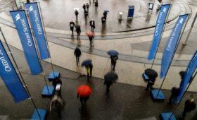 ФНС узнает о счетах россиян в швейцарских банках