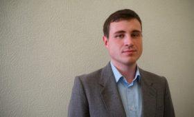 «Пропавший» депутат Мосгордумы Соловьев объяснил свое исчезновение