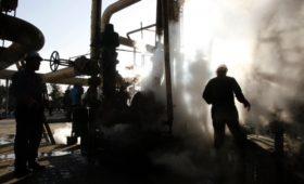В Польше назвали трагедией полную загрузку «Газпромом» газопровода Opal
