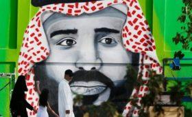 Саудовский принц объяснил «тупостью» атаку на нефтяные объекты