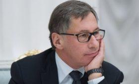 Авен поспорил с Путиным об изжившей себя либеральной идее