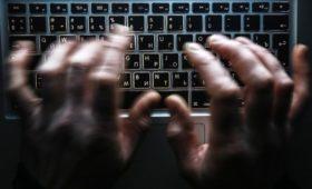 Минобороны выделит 250 млн руб. на борьбу с утечками в интернете