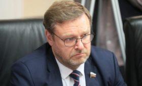 Госдеп отреагировал на ситуацию с невыдачей виз российским дипломатам