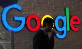 Google ответила на обвинение Роскомнадзора во вмешательстве в выборы