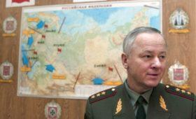 «Крымтелеком» и «Курорты Крыма» сменили владельца