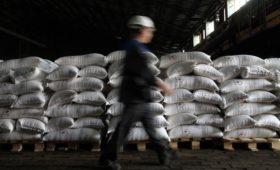 Украина проиграла России спор в ВТО о пошлинах на удобрения