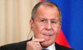 Парижские посланники: как Франция начала размораживать диалог с Россией