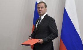 Минюст решил отменить более 20 тыс. правовых актов СССР