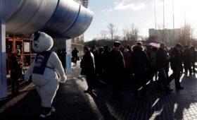 Кремль обсудит новую систему выборов в Думу при низких результатах «ЕР»