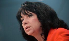 Болгария уведомила Еврокомиссию об участии «Росатома» в строительстве АЭС