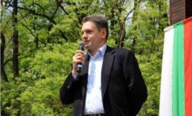 СМИ сообщили о задержании лидера движения «Русофилы» в Болгарии