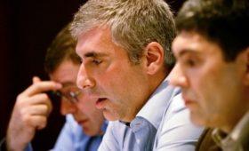 Россия на суде раскрыла роль «директоров-импотентов» ЮКОСа