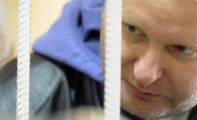 Генерала Воронина проверят в рамках дела банковского отдела ФСБ