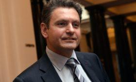 Прокуратура Болгарии обвинила в шпионаже лидера движения «Русофилы»