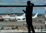 Авиакомпании предупредили о повышении стоимости билетов