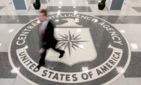 NYT раскрыла подробности о работе покинувшего Россию осведомителя ЦРУ