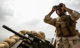 Хуситы пригрозили повторить атаки на объекты Saudi Aramco