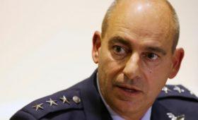 Американский генерал сообщил о готовом плане прорыва ПВО Калининграда