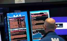Минфин США заявил об отсутствии планов закрыть биржи для компаний из КНР
