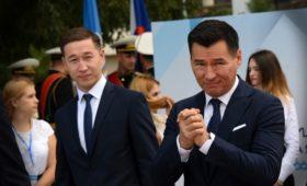 Бату Хасиков сравнил экс-главу ДНР с антикризисным менеджером для Элисты