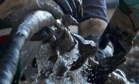 СК заподозрил фигурантов дела о грязной нефти во взятках