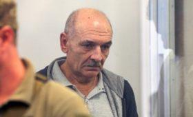 Киев объяснил выдачу России свидетеля по делу о крушении MH17