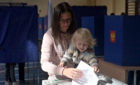 Действующие губернаторы показали лидерство на всех выборах глав регионов