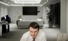 Орешкин— РБК: «Пора идти от бюджетной консолидации к развитию»