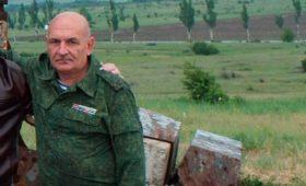 Киевский суд освободил свидетеля из ДНР по делу о сбитом Boeing