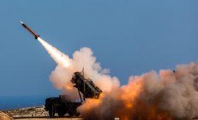 WSJ выяснила планы Пентагона по отправке новых военных на Ближний Восток