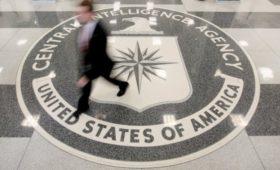 ЦРУ рассекретило данные о подготовке птиц-шпионов в годы холодной войны