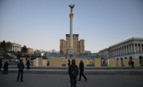 S&P вслед за Fitch повысило рейтинги Украины