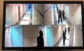 В ФБК заявили об обысках в офисе и в студии «Навальный Live»
