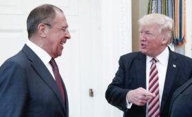 CNN узнал о секретной эвакуации осведомителя США в правительстве России