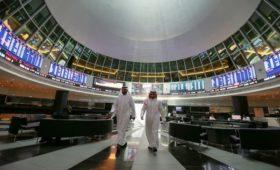FT узнала о попытках Эр-Рияда заставить принцев купить акции Saudi Aramco