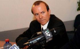 BuzzFeed назвал переговорщиков с итальянскими правыми о деньгах из России