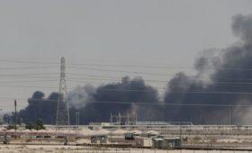Reuters узнал о сроках восстановления поставок нефти после атак дронов