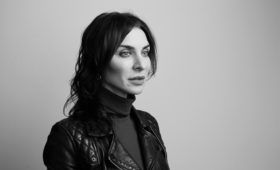 Эпоха «Ренессанса»: Юлия Гадлиба о новых технологиях в страховании