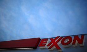 СМИ узнали о планах Exxon Mobil уйти из Норвегии после 100 лет работы