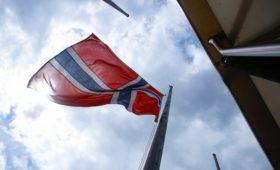 Норвегия выслала 67 выходцев из стран СНГ