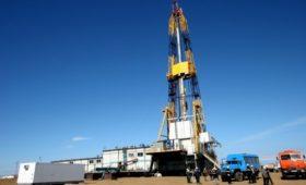 Минфин назвал условия предоставления льгот «Роснефти» и Худайнатову
