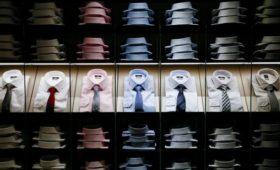 ЦУМ откроет люксовые пункты выдачи онлайн-заказов в регионах
