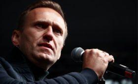 Минюст объяснил внесение ФБК в список иноагентов