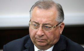 Глава «Транснефти» назвал нецелесообразным ее превращение в «колхоз»