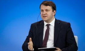 Россия обошла Руанду и Испанию в деловом рейтинге Всемирного банка