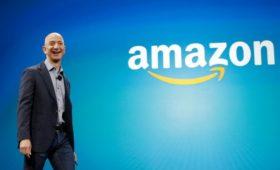 СМИ узнали о плане Amazon оспорить передачу Microsoft тендера на $10 млрд