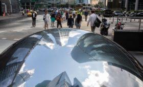 Россия предложила Всемирному банку исправить рейтинг Doing Business
