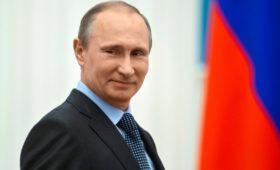 Экс-глава МИД Испании заявила о смене ролей России и США на мировой арене