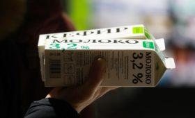 Онлайн-маркетплейс X5 Retail Group начал продавать продукцию конкурента