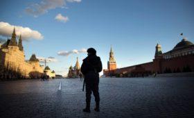 Счетная палата США сообщила о роли разведки в санкциях против России